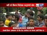 Rituparno Ghosh's Sudden Death - Fans Shocked.