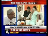 NDA split over Modi's PM bid