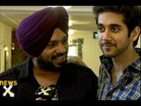 Exclusive chat with star cast of 'Speedy Singhs'