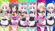 Nhật Ký Alice tập 5 Vietsub - Alice or Alice  Siscon Niisan to Futago no Imouto