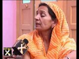 Exclusive: Indira Bishnoi on Bhanwari Devi case