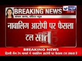 Delhi gang rape case: Hearing on juvenile accused might delay again