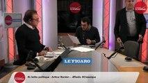 """""""Une question sociale a été posée par les Gilets jaunes. C'est ce que nous on appelle : le pouvoir de vivre""""  Laurent Berger (01/03/2019)"""