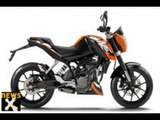 KTM launches in India - NewsX