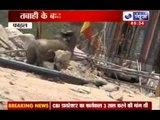 Uttarakhand: Prayers to resume at Kedarnath temple from 11 Sept
