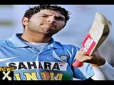 Yuvraj doesn't have lung cancer: Doctor-NewsX