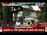 India News: A Salute the Indian soldiers on the occasion of Independence Day