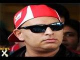 Yuvraj beats cancer, returns to India-NewsX