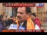 Uttarakhand flood 2013: Special report on Holy temple Kedarnath