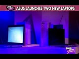 Tech and You: Asus India launches N56VM, G75VW notebooks - NewsX