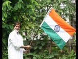 Happy Independence Day, says Bollywood - NewsX