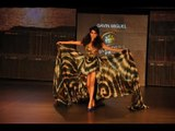 Bollywood dazzles at Blender's Pride fashion tour preview - NewsX