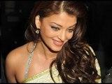 Aishwarya Rai Bachchan turns goddess for jewellery brand - NewsX