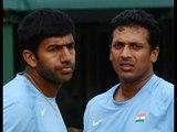 Mahesh Bhupathi, Rohan Bopanna banned by AITA till 2014 - NewsX
