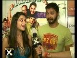 Kamaal Dhamaal not a sequel to Malamaal Weekly: Shreyas Talpade - NewsX