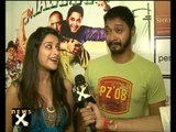 Kamaal Dhamaal not a sequel to Malamaal Weekly: Shreyas Talpade - NewsX
