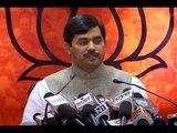 BJP hails Mamata's decision, says UPA govt downfall begins - NewsX
