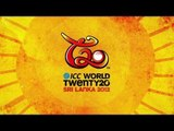 T20 World Cup: South Africa takes on Zimbabwe - NewsX
