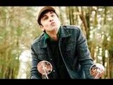 Ranbir Kapoor hopes Barfi! gets Oscar nomination - NewsX | Priyanka Chopra Hot Songs