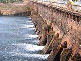 Cauvery row: Tamil Nadu to file contempt petition against Karnataka - NewsX