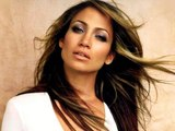 Jennifer Lopez suffers wardrobe malfunction - NewsX