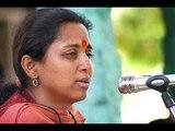 Ajit Pawar gave undue benefits to Supriya Sule: YP Singh - NewsX