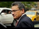 Insider trading case: Rajat Gupta to be sentenced today - NewsX