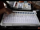 Battle lines drawn for Himachal polls - NewsX
