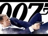 Viewer's verdict: Daniel Craig's Skyfall rocks - NewsX