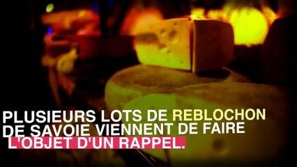 _Des_lots_de_reblochon_retirés_par_précaution_maximale