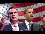 US Presidential elections: Indian-Americans lean towards Barack Obama - NewsX