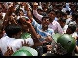 Demand for Telangana: Osmania University student commits suicide - NewsX