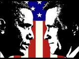 US Presidential elections: Romney takes slight lead over Obama - Newsx