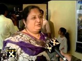 Thumbs up for Shahrukh Khan's Jab Tak Hai Jaan - NewsX
