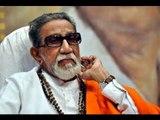 PCB chief wishes good health to Bal Thackeray - NewsX