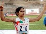 Pinki Pramanik to sue Kolkata police - NewsX