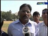 Maharashtra mourns Bal Thackeray's death - NewsX