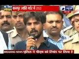 Truth revealed in Jyoti murder case