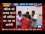 India News: 222 News in 22 minutes on 4th August 2014, 7:00 AM