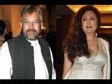 Rajesh Khanna sexually assaulted me: Anita Advani - NewsX