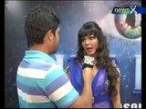 Rakhi Sawant's  jig in Bigg Boss 6 - NewsX