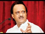 Irrigation scam: White Paper gives clean chit to Ajit Pawar - NewsX
