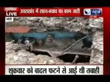 India News: Superfast 100 News on 16th August 2014, 12:00 PM