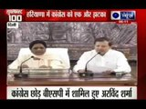 India News: Superfast 100 News on 17th  August 2014, 06:00 PM