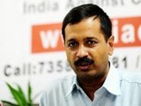 Arvind Kejriwal launches 'Aam Aadmi Party' in Maharashtra - NewsX