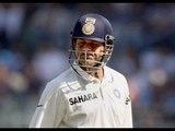 India vs England, Day 1: India 273/7 at stumps - NewsX