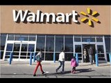 Walmart lobby bill hits $25mn on India entry; Opposition slams govt - NewsX