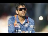 Internal reason stopped Dhoni from being replaced: Amarnath - NewsX