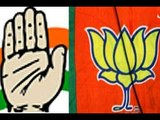 Gujarat polls: Counting for 182 seats - NewsX