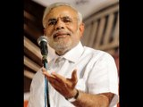 Gujarat polls: Modi all set for 3rd term as CM - NewsX